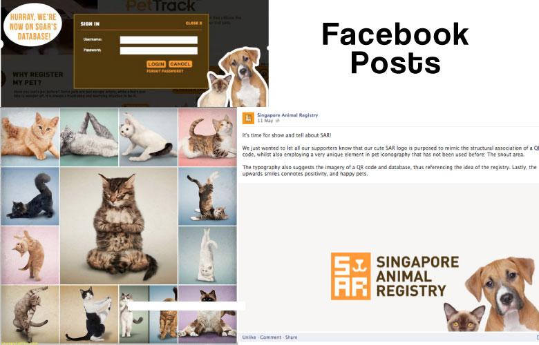 SGAR_FB-posts