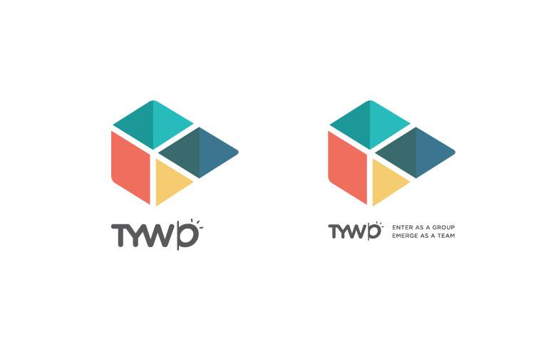 TYWO_White